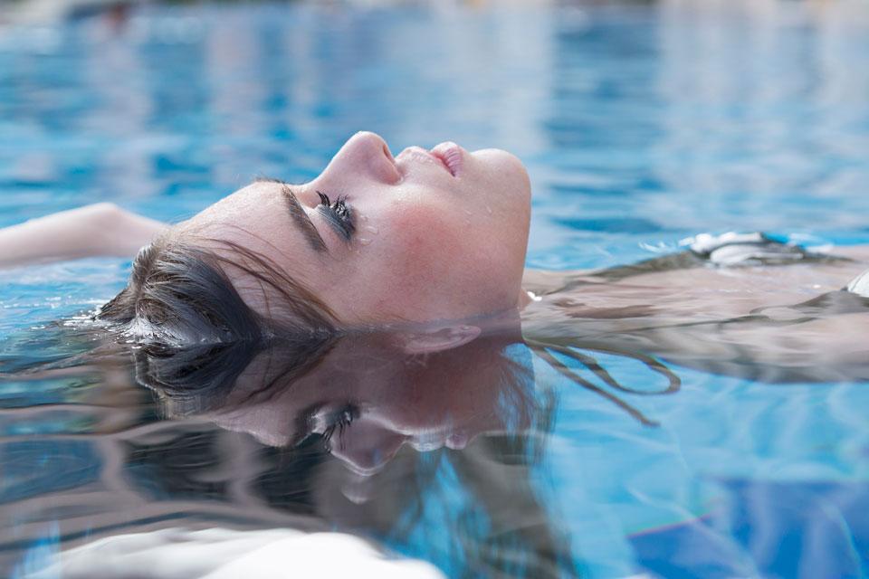 Zwembad-De-Slenken_De-Wijk_openluchtzwembad_abonnementen-01